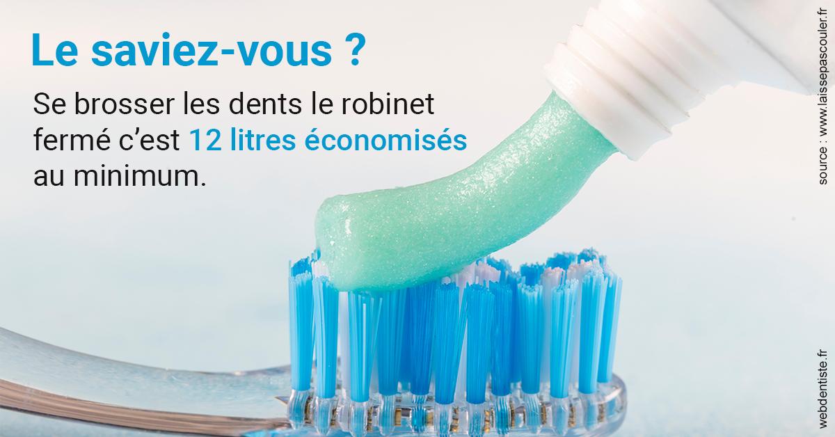 https://www.cabinetdentairedentopole.fr/Economies d'eau 1