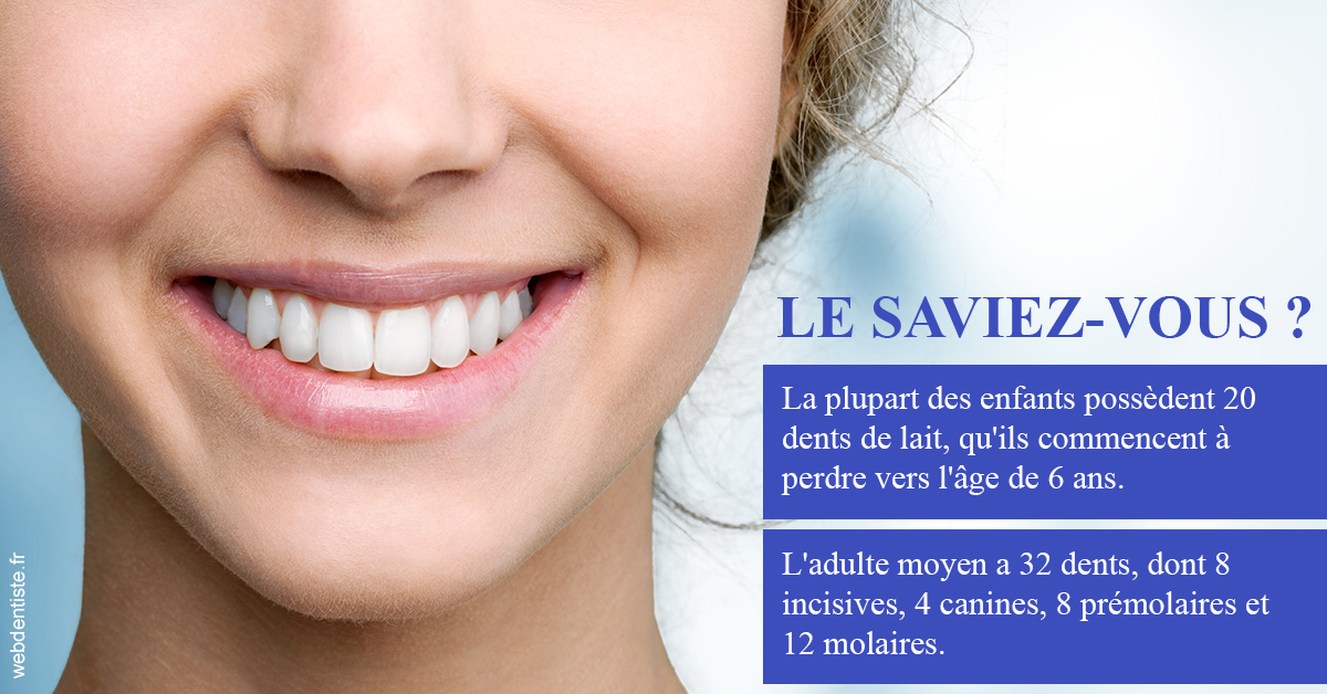 https://www.cabinetdentairedentopole.fr/Dents de lait 1