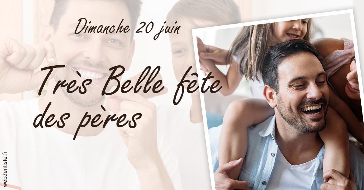 https://www.cabinetdentairedentopole.fr/Fête des pères 1